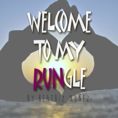 welcome to my rungle