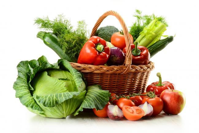 08719-vitamina-b-para-prevenir-el-estres-3