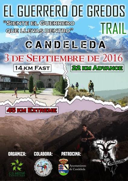 El-Guerrero-de-Gredos-Trail-Candeleda-424x600