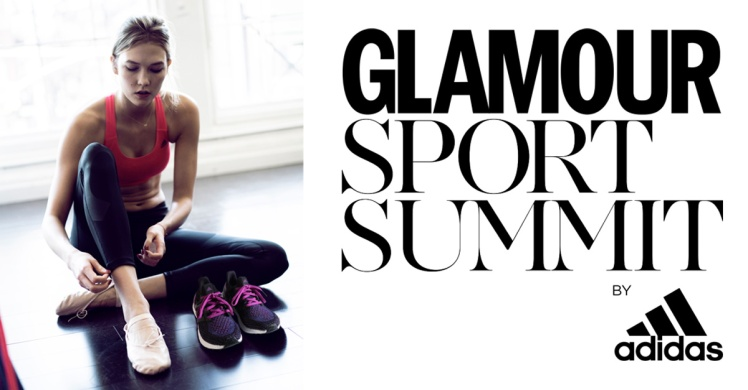 share-glamour-sport-summit-facebook