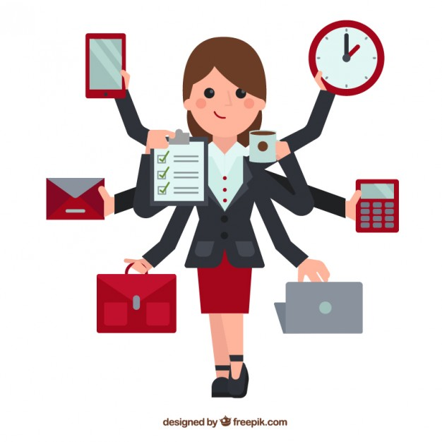 ilustracion-de-mujer-multitarea_23-2147534061