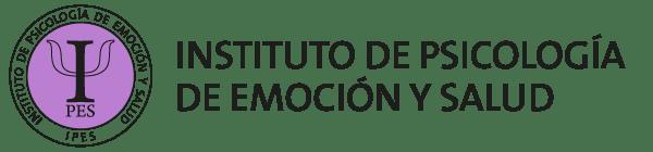 logo_ipes_retina