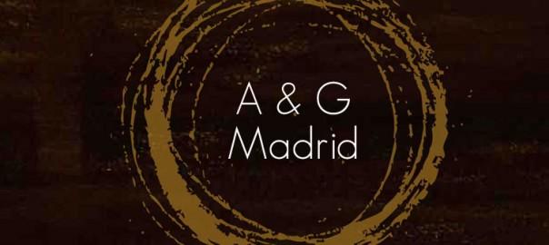 ag_madrid-604x270