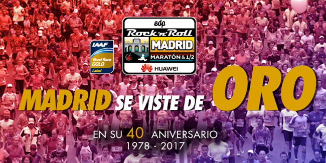 madrid-maraton-2017-goldlabel-recorrido
