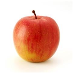 manzana-fuji-ecologica