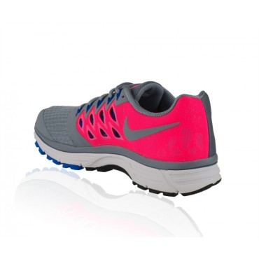nike-zoom-vomero-9-mujer-grises-plat542_2_lrg