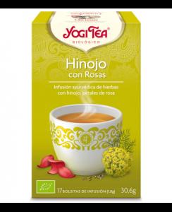 yogi-tea-infusion-17-bolsitas-hinojo-con-rosas-1-16422_thumb_434x533