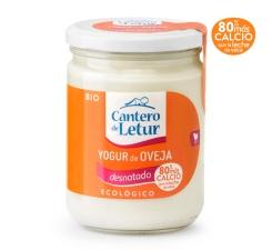 yogur-ecologico-oveja-desnatado-1