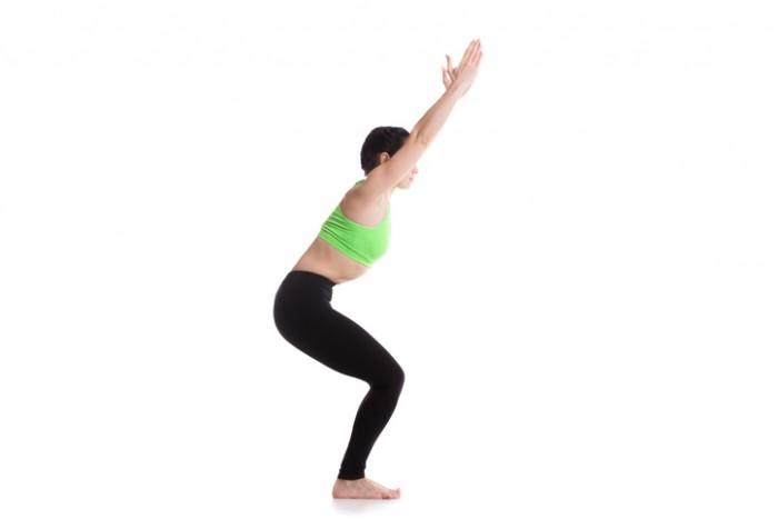 hip-yoga2-e1481262737297