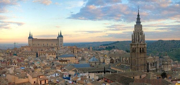 1200px-Toledo_Skyline_Panorama,_Spain_-_Dec_2006